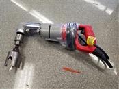 MILWAUKEE Angle Drill 48-06-2871